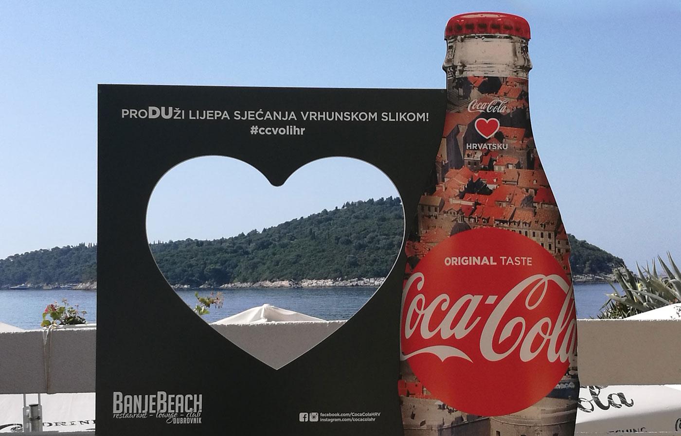 masavukmanovic.com - coca-cola voli hrvatsku 02