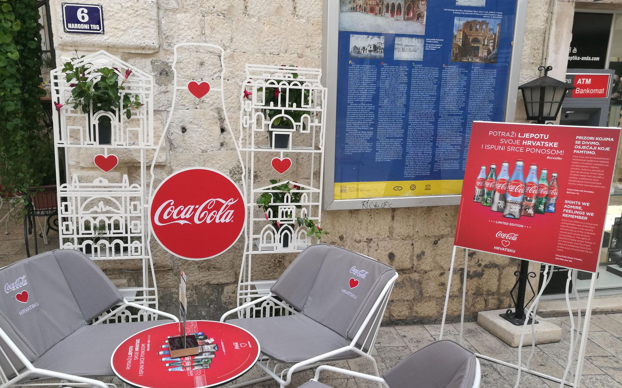 masavukmanovic.com - coca-cola voli hrvatsku 03
