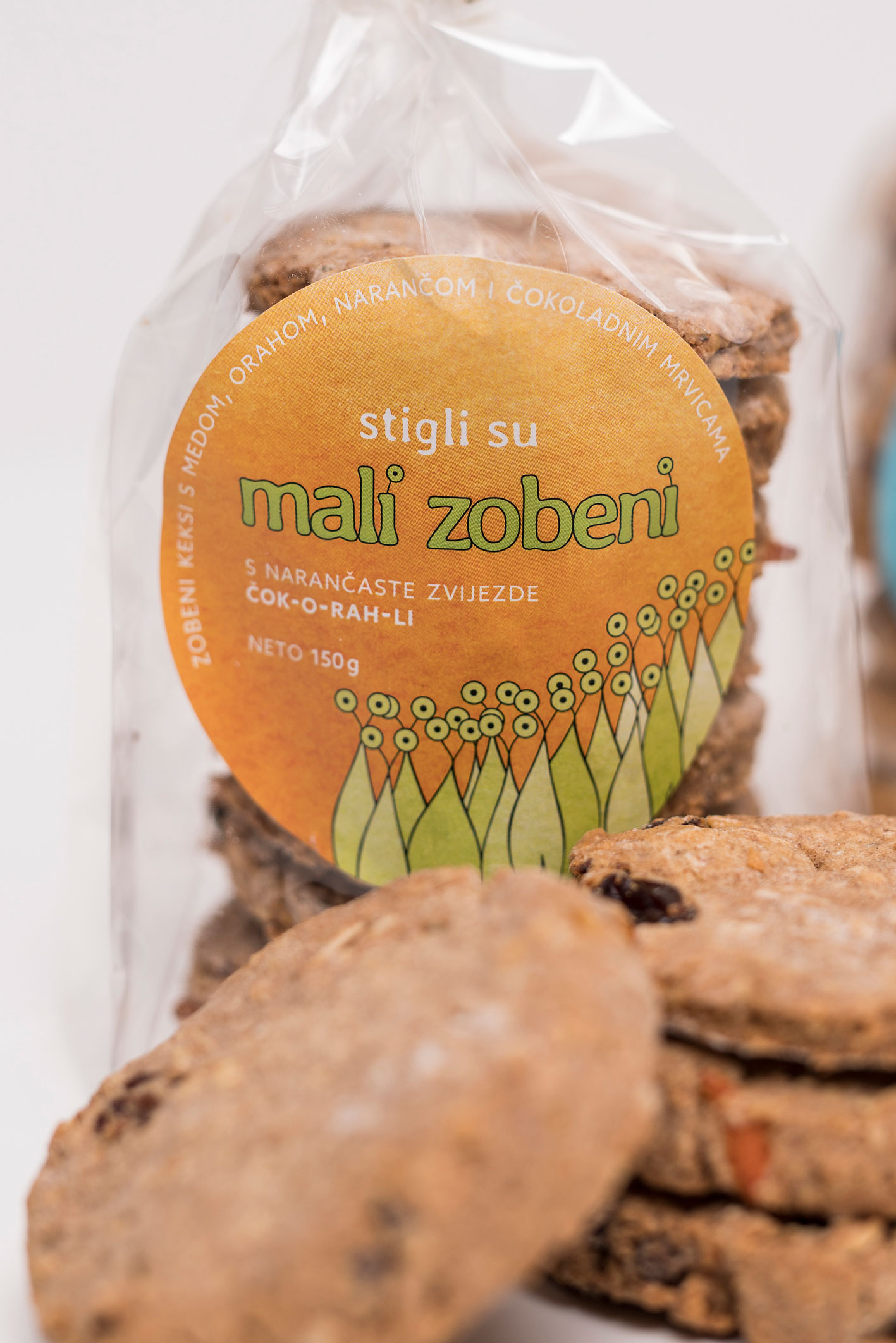 masavukmanovic.com - mali zobeni packaging 02