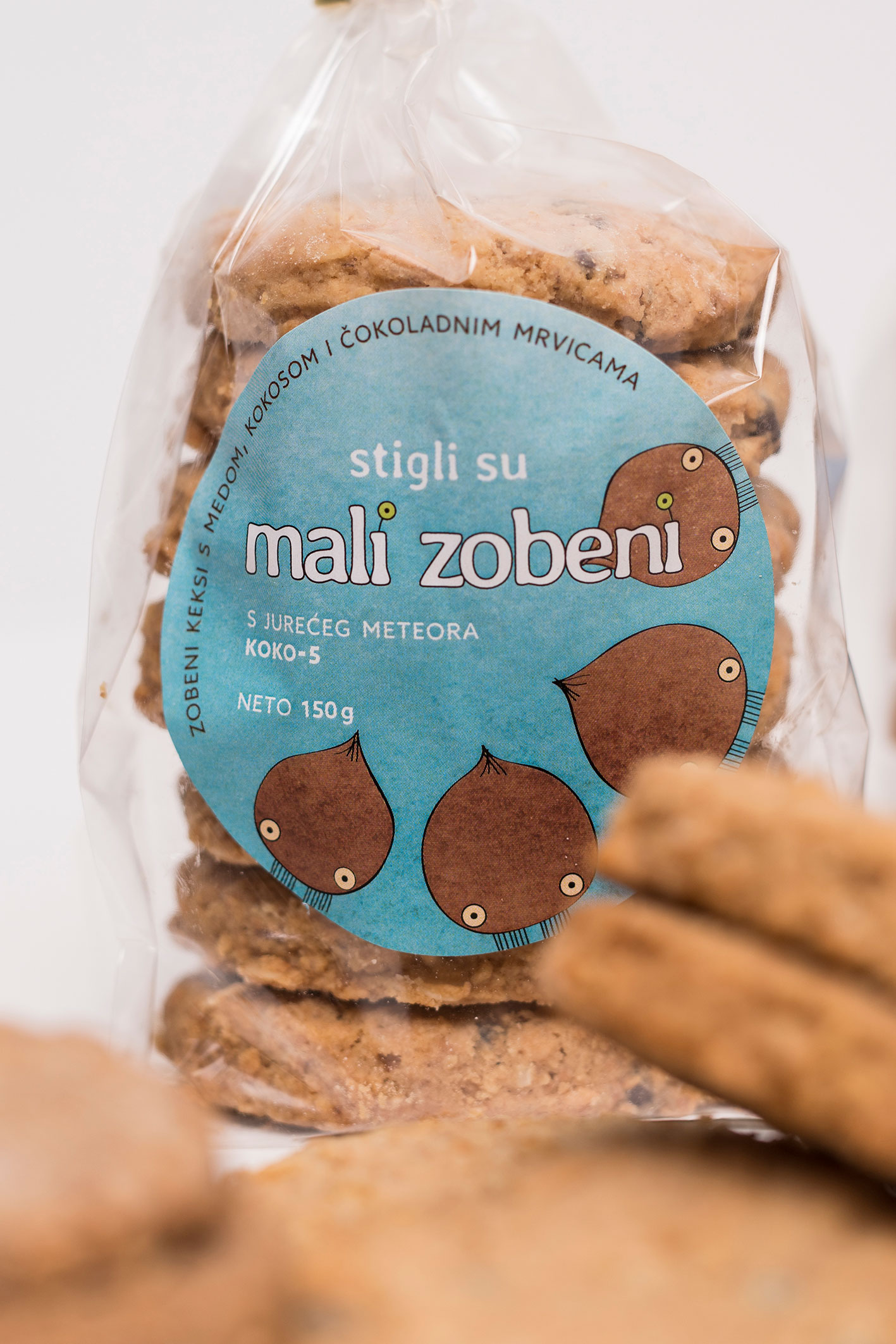 masavukmanovic.com - mali zobeni packaging 03