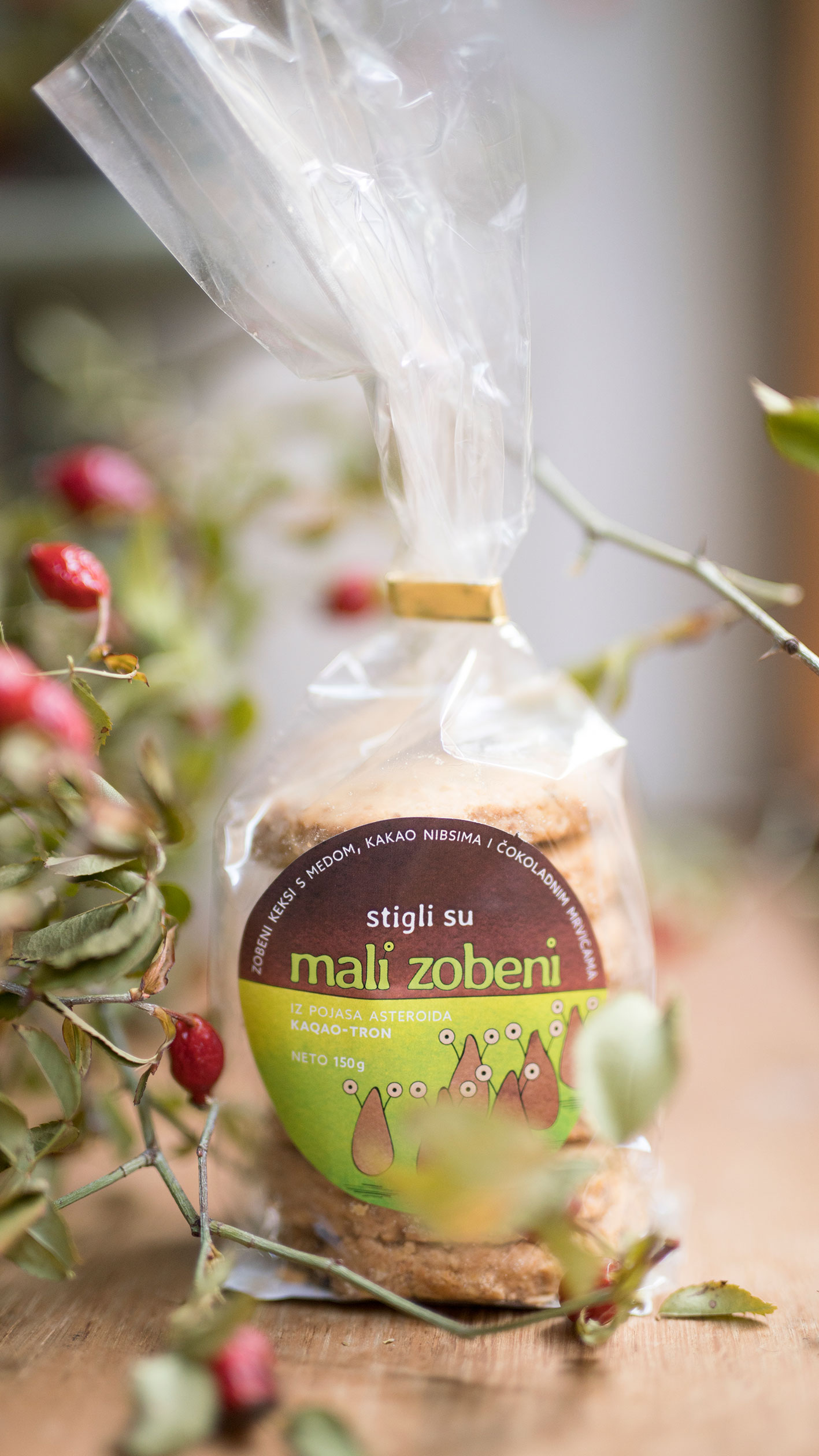 masavukmanovic.com - mali zobeni packaging 05