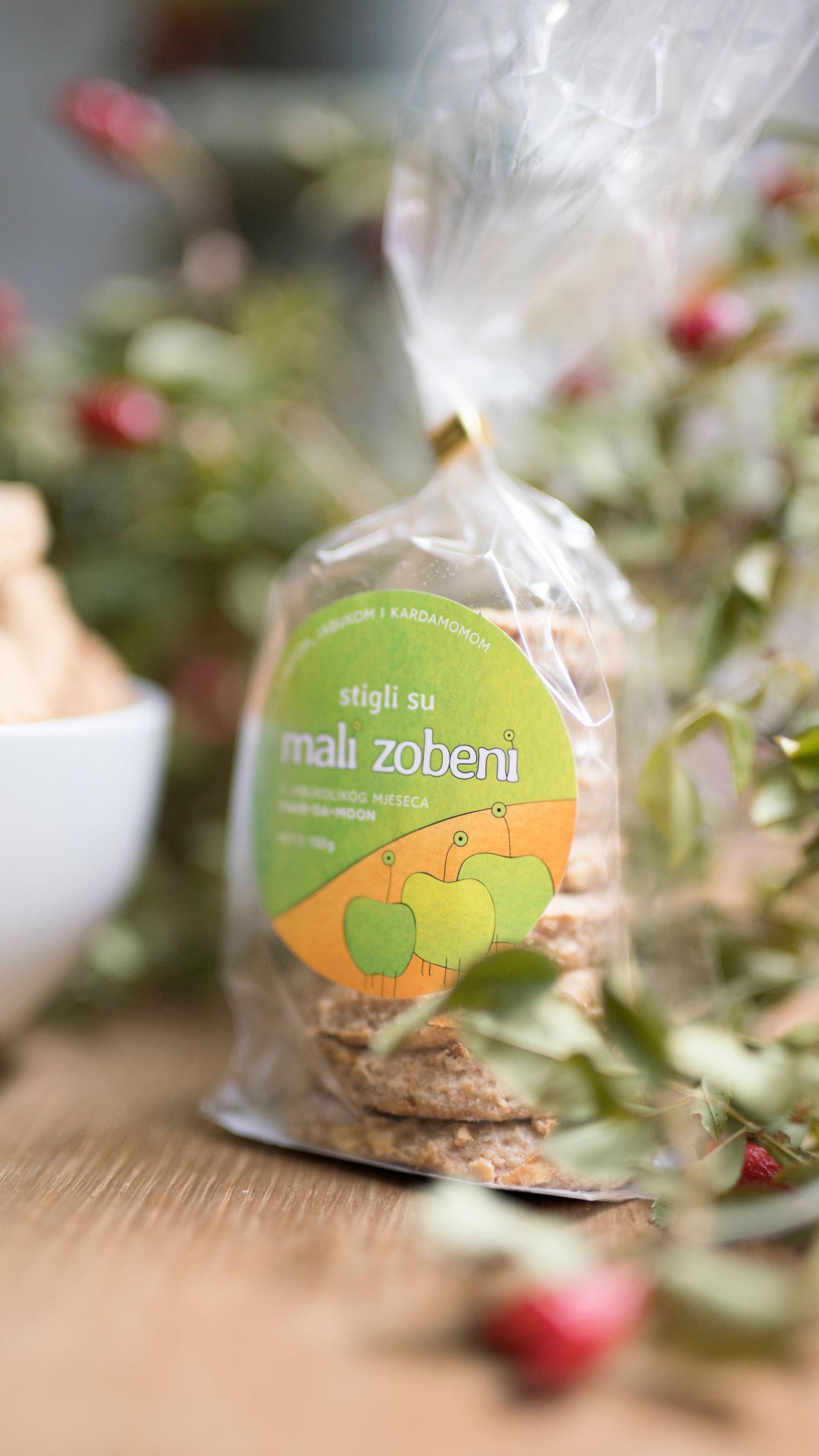 masavukmanovic.com - mali zobeni packaging 06