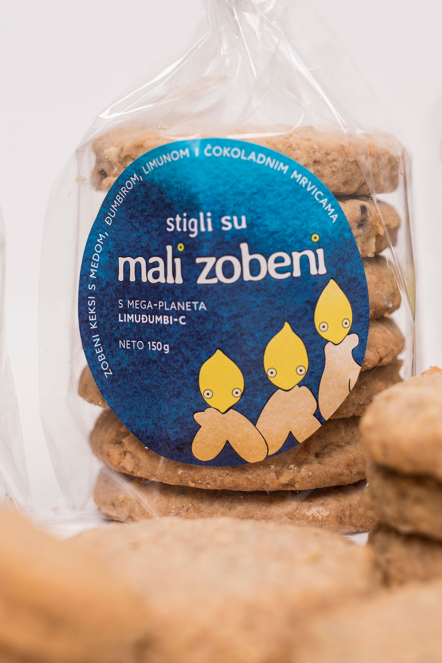 masavukmanovic.com - mali zobeni packaging 08