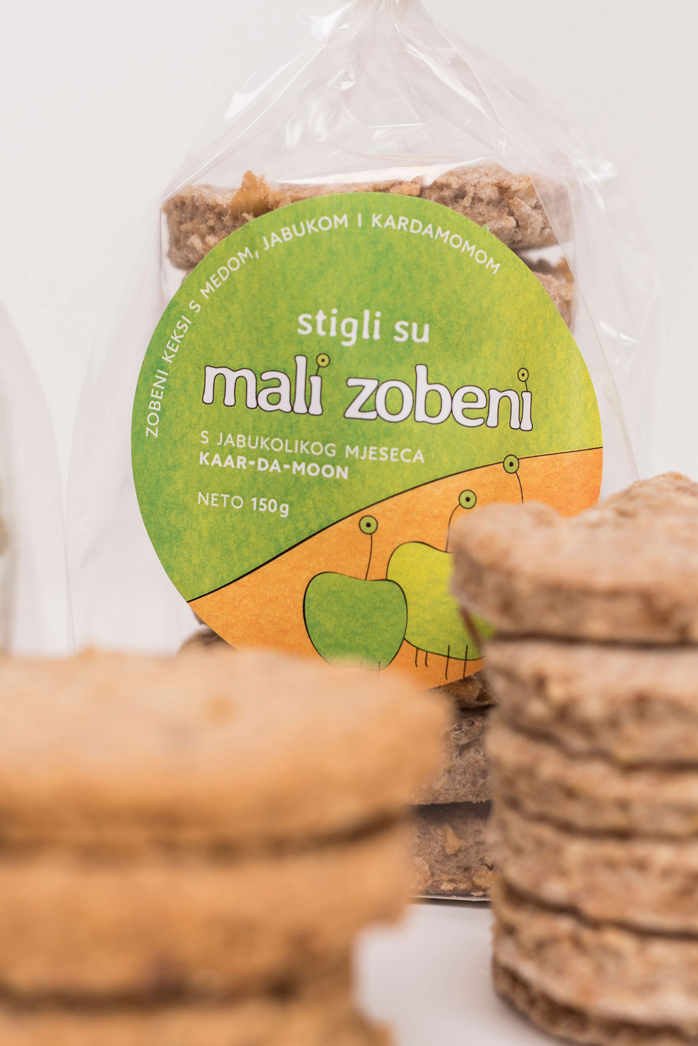 masavukmanovic.com - mali zobeni packaging 09