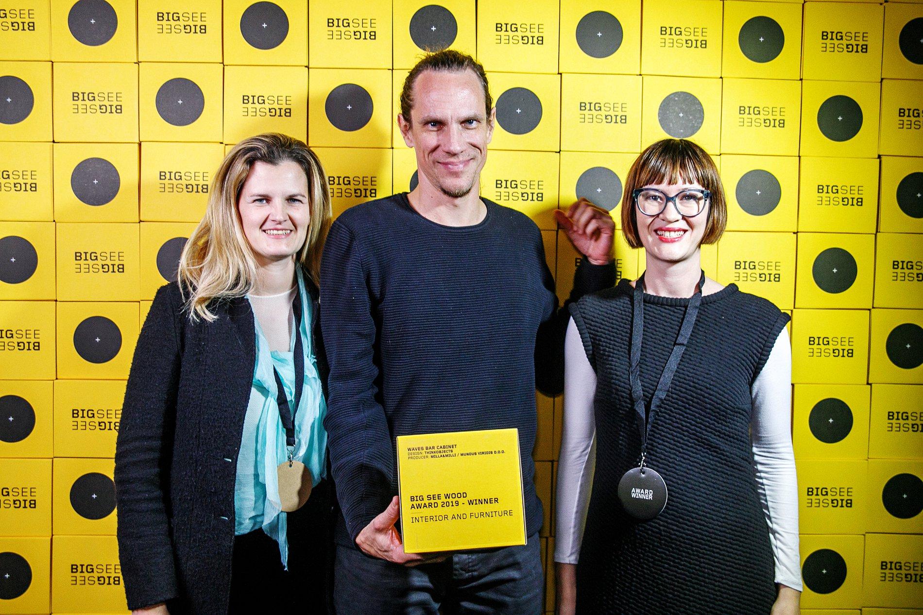 masavukmanovic.com - big see award 2019