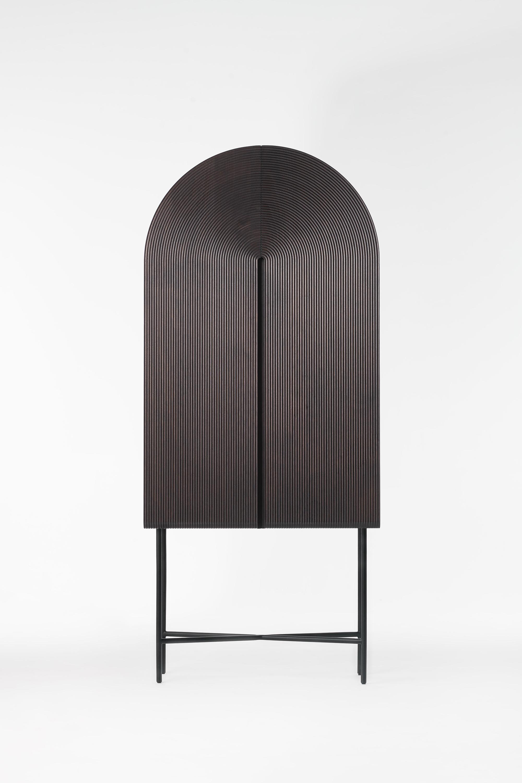masavukmanovic.com - waves bar cabinet 02