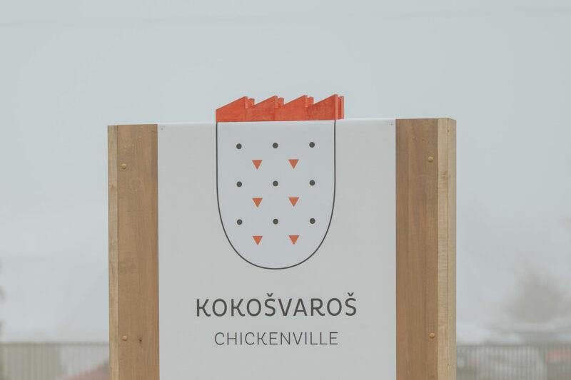 masavukmanovic.com_kokosvaros_1